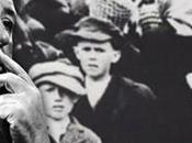 camps concentration sueurs froides d'Hitchcock