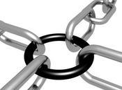 Améliorer référencement grâce netlinking