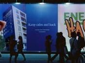 Bouygues bâtiment lance hackaton service précarité énergétique