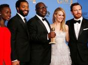 [Cérémonie] Golden Globes 2014 Résultats
