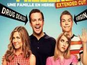 [Test Blu-ray] Miller Famille Herbe
