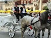 Cracovie, meilleure destination européenne 2014