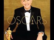 Oscars 2014: Nominés