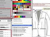 Comment alléger fichiers Illustrator.