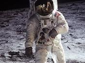 SAVIEZ VOUS combi spatiale Neil Armstrong conçue fabriquant lingerie!