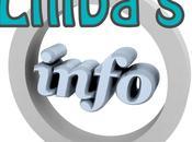 News infos blogo
