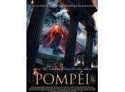 Pompéi [Bande-annonce]