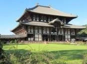 Petit guide pour voyage Japon réussi