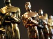 Oscars 2014 liste nominés