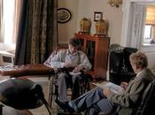 """Nouvelles photos Robert Pattinson dans haunted airman"""""""