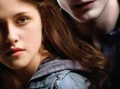 """Retour tournage Twilight"""": 1ère partie"""