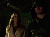 Arrow Episode 2.11