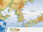 Y-a-t-il roi, Corée?