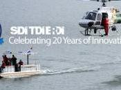 Plongée Marseille formation plongeur secouriste Rescue Diver offre promo