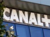 """Canal+ """"Over Top"""" développer l'offre l'internet ouvert"""
