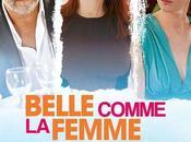 Cinéma Belle comme femme d'un autre