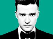 Justin Timberlake remporte Grammy Awards!