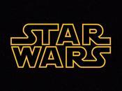 Star Wars était finalement bien meilleur précédents?