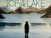 lake série 100% Jane Campion!!