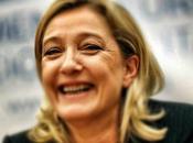 Quand Front national sera premier parti France
