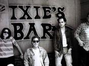 albums 1990
