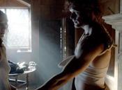 Nouveau Trailer Pour Outlander