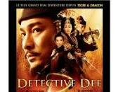 Detective mystere flamme fantome 2/10