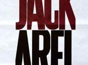 Trente Millions d'Amis Jack Arel