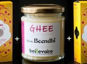 """Réalisez crêpes salées sucrées avec """"Galettes"""" spécial Chandeleur"""
