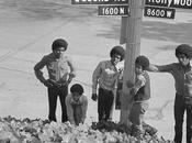 1601 Queens Road Angeles, Californie