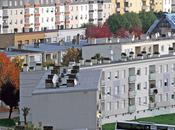villes plus pauvres France