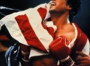 Film Rocky (1985)