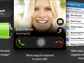 mise jour 10.2.1 BlackBerry désormais disponible