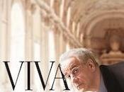 Viva libertà cinéma comédie politique italienne thème l'échange d'identités