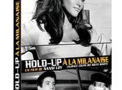 Critique dvd: hold-up milanaise