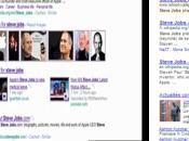 Google, producteur contenu(s)