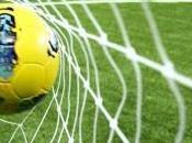 Nantes match Ligue direct soir France