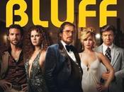 American Bluff bonne comédie seventies