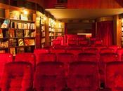 cinémas berlinois