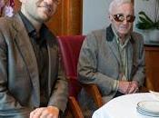 Quizz échecs Charles Aznavour