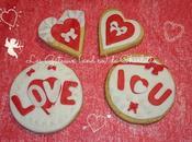 Pour Saint-Valentin!!
