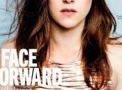 Kristen Stewart Pour Marie Claire