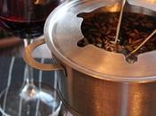 ~Bouillon fondue chinoise express~