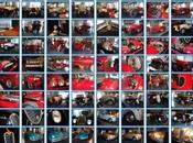 Musée Alfa Romeo Virtualcar.it