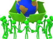 nouvelle génération d'environnementalistes?