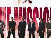 Mission Cheong Johnnie (1999)