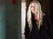"Originals Synopsis photos promos l'épisode 1.14 ""Long Back from Hell"""
