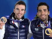 Peut-on porter doudoune sans manches ailleurs podium olympique?