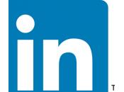 Comment faire business avec réseaux sociaux professionnels LinkedIn Viadeo