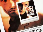 Film Memento (2000)